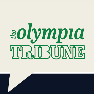 The Olympia Tribune Winter Donation Drive