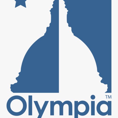 Movement To Flip Olympia City Council Picks Up Steam