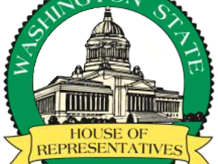 WA House Passes Two Police Accountability Bills