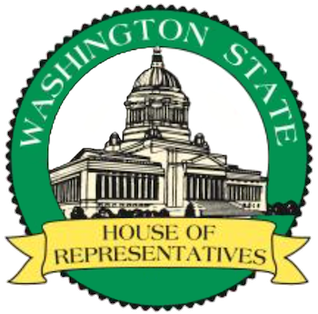 WA House Passes Two Police Accountability Bills