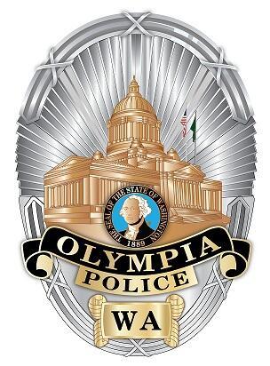 Got Police Chief?