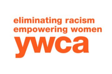 YWCA Olympia Statement for the Derek Chauvin Verdict
