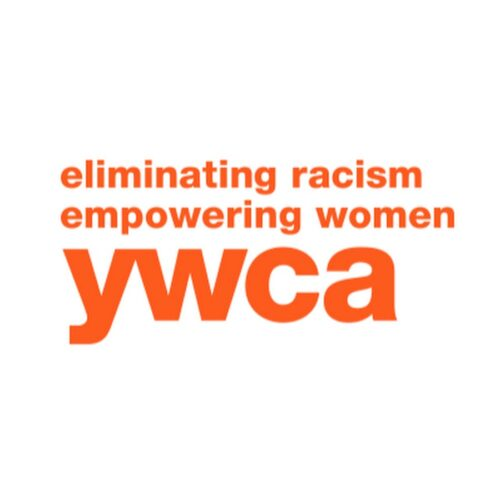 YWCA Olympia Statement for the Derek Chauvin Verdict